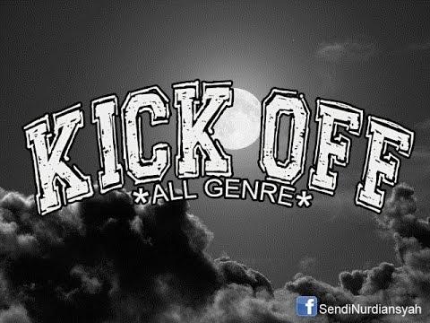 Kick Off - Kopi Lambada Cover