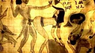 Ancient Egypt's SEX Life - A Documentary Film