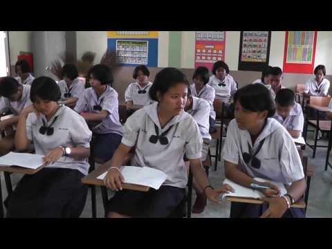 ภาพยนต์สั้น เรื่อง เริ่มต้น โดย ทีมvdo kid&39;s โรงเรียนวัดห้วยโป่ง อ.เมือง จ.ระยอง
