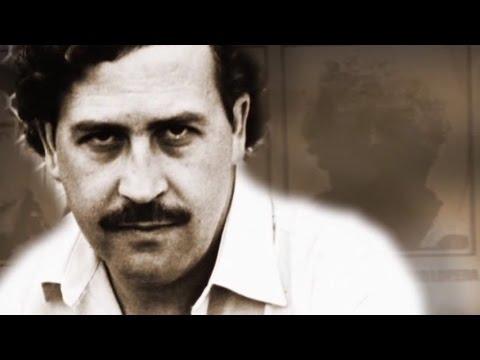 Relativity Producing Pablo Escobar Story 'Silver or Lead ...  |Pablo Escobar