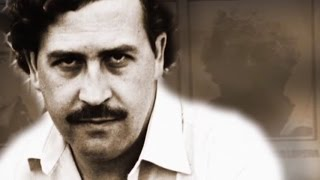 The Real Reason Pablo Escobar is The King of Cocaine