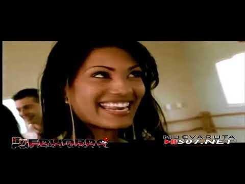 Bachata Mix Vol 2 BY DjEduardo507