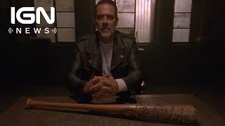 The Walking Dead Season 9 Will Feature Three Major Returns - IGN News