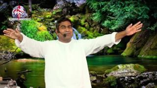 ps suresh ramagundam   faith message trailer