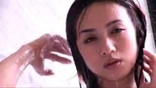 優木まおみ2. 優木まおみ 動画 24
