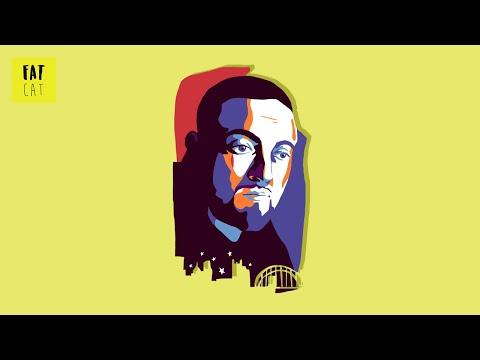 "[free] ""smoke""   Mac Miller type beat x Chill Boom Bap hip hop instrumental"