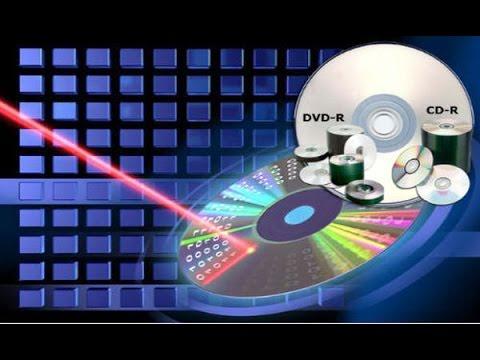 comment graver un cd ou dvd sans logiciel youtube. Black Bedroom Furniture Sets. Home Design Ideas