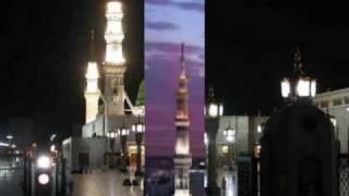 Amina ke dilbar o dildaar per laakho salaam
