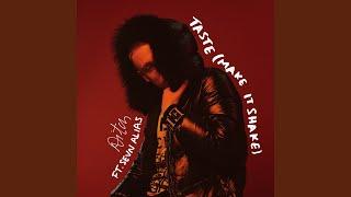 Taste (Make It Shake) (Remix)