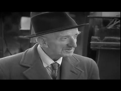 Dublin man talks about living through the 1916 Rising