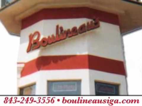 Boulineau's Foods Plus North Myrtle Beach, SC