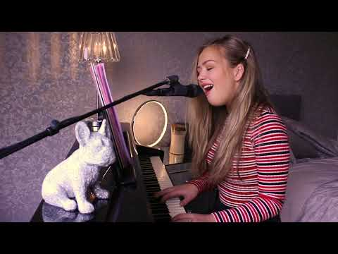 Rocketman - Elton John - Connie Talbot