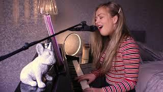 Rocketman - Elton John - Connie Talbot