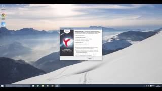 Где и как скачать VKMusic для Windows 10
