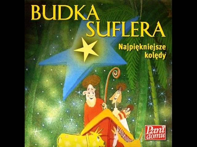 Budka Suflera - Najpiękniejsze kolędy (2002)