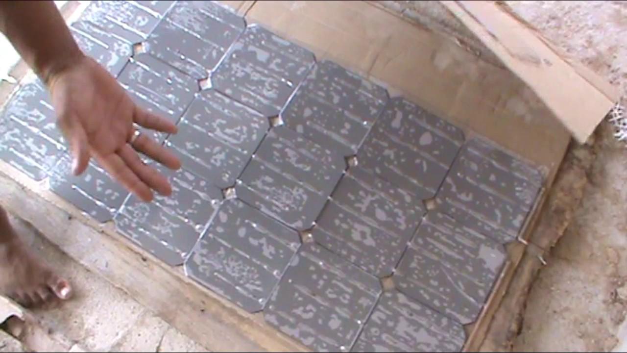Neue 1 Paar Solar Panel Stecker Disconnector Werkzeuge Schraubenschlüssel