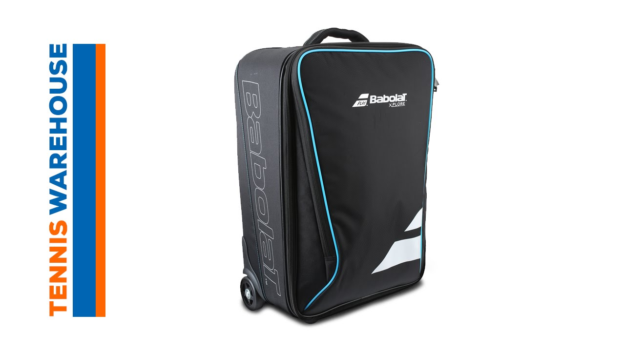 worlds s cabins asp suitcase cabin max luggage it bag p world lightest