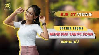 DJ Mendung Tanpo Udan - Safira Inema - Kowe Moco Koran Sarungan (Official Music Video)