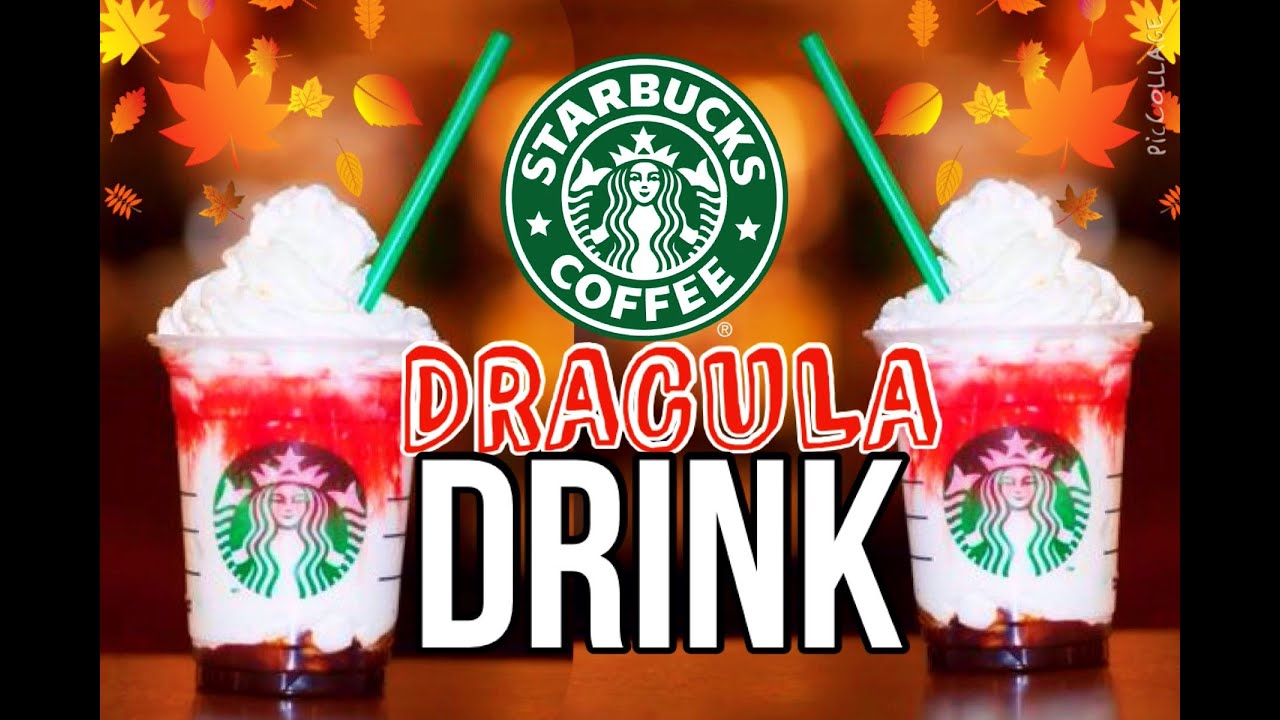 DIY Starbucks Frappula