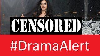 SSSniperwolf Nudes Confirmed? #DramaAlert RomanAtwood Films CRIME! LispyJimmy Arrested!