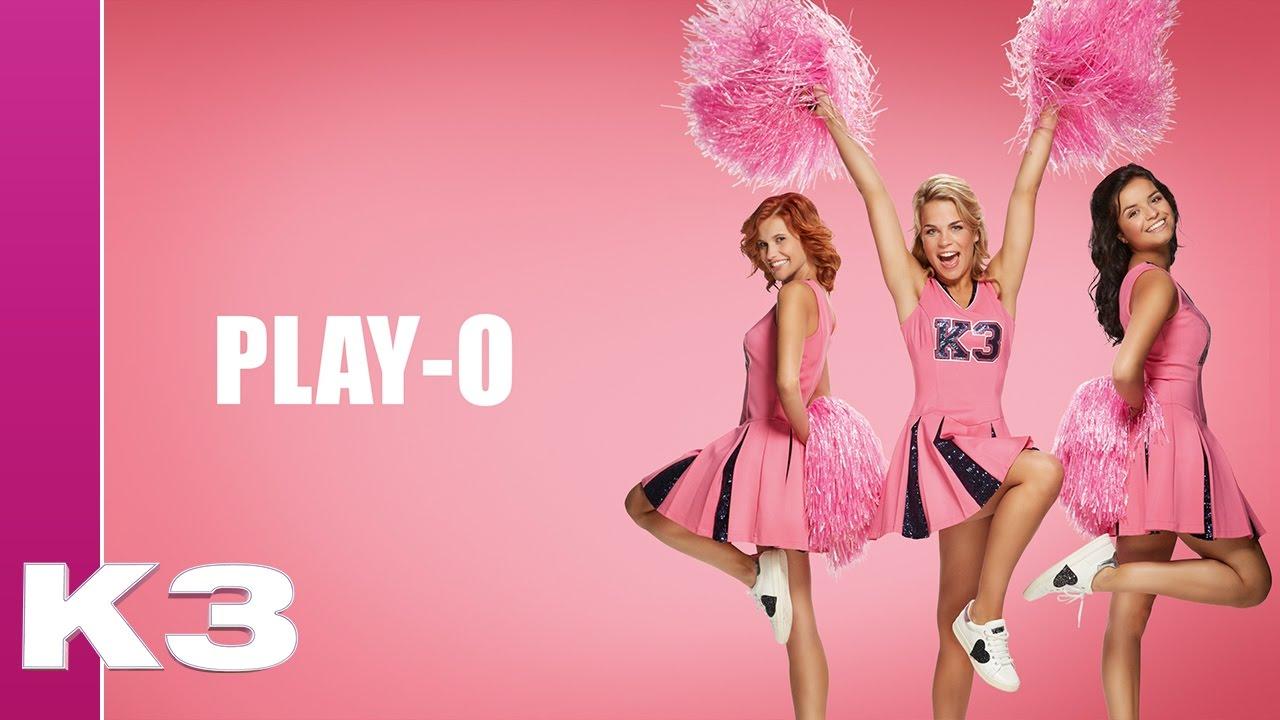 Play O