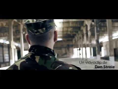 TARZY feat VIZANTE - REALITATEA DIN ROMANIA ( OFICIAL VIDEO )