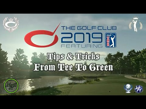 the-golf-club-2019,-tips-&-tricks-from-tee-to-green-(post-server-side-patch)