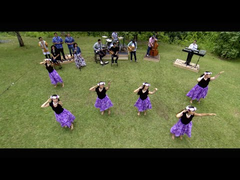 """Holy One"" - New Hope Oahu Music"