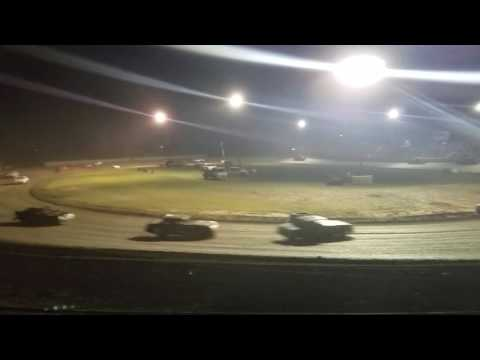 5-6-17 Factory stock feature part 1 @ Superbowl Speedway