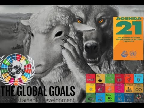 Here Today Here Tomorrow - Sustainable Development