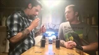 Juice Maniac review part 2