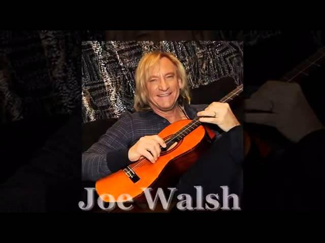 joe-walsh-love-letters-straight-from-your-heart-hd-peepol70