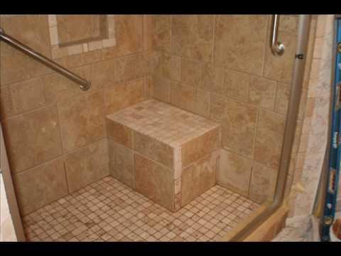 Add Shower To Tub