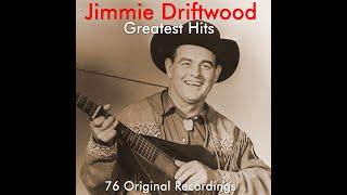 Jimmie Driftwood - Old Joe Clark YouTube Videos