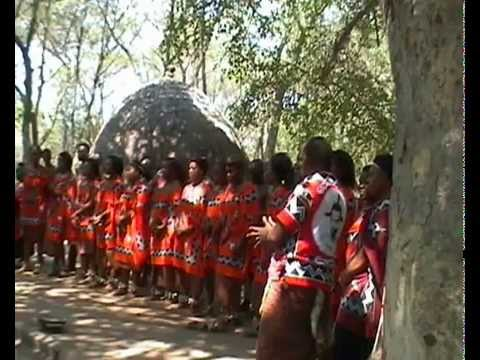 SWAZILAND 07102015