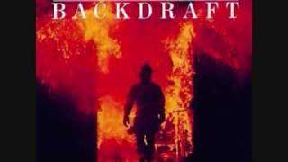 8- Fahrenheit 451 (Backdraft)