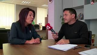 """""""Разследване с Васил Иванов"""": Как бизнесът с озеленяване на брата на кметицата на Каварна потръгна"""