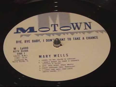 e e BaMary  Wellswmv