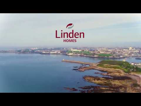 New Homes for Sale in Plymouth - Sherford | Linden Homes