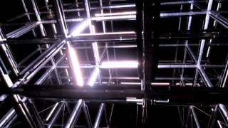 Download Video United Visual Artists -