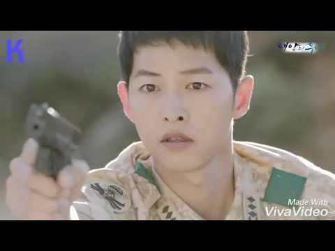 Roke Na Ruke Naina Song   New Sad Video HD   Korean Video Mix   Arijit Singh   B