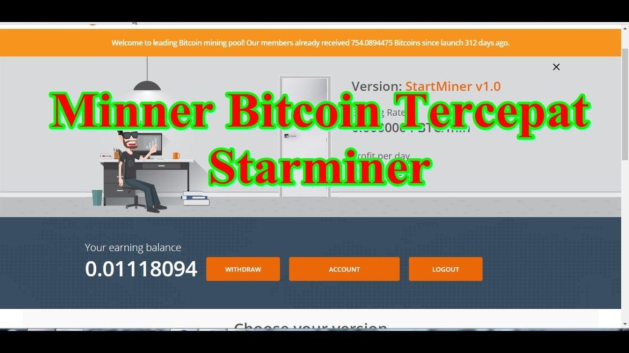 Geverifieerde crypto robot is een 100% auto trading software voor bitcoin en andere cryptocurrencies