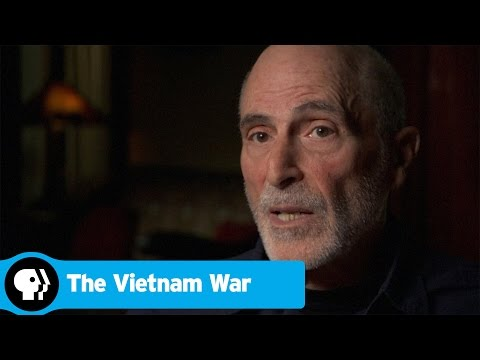 THE VIETNAM WAR | Expanding The Draft | First Look | PBS