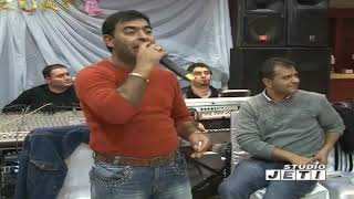Fatmir Sula,Shaban Cela,Genti Muhaxhiri,Sajmiri Shitit,Genc Kruja - Popullore Live 2010