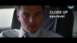 INCEPTION - Cinematography Analysis (shot types) thumbnail
