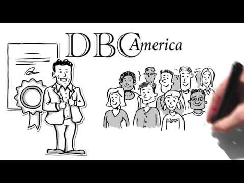 DBC America Marketing Agency