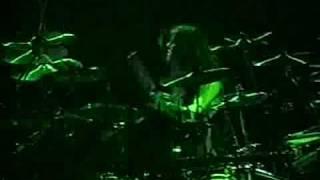 Trans-Siberian Orchestra  Grinch (2001)