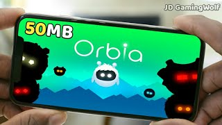Top 10 Android Games Under 50mb Offlineonline  Best Ios Games 2019