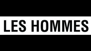 TAG ♥♥♥ les hommes ♥♥♥