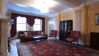 1227 Sherbrooke, Acadia, Montreal, Quebec   Joseph Montanaro   Luxury Real Estate Connoisseur